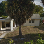 1.03 - 715 42nd STREET, WEST PALM BEACH (WH PAID $230,000 IN 2007)