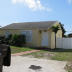 1.05 - 728 50th Street, West Palm Beach