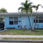 1.09 - 636 47th Street, West Palm Beach