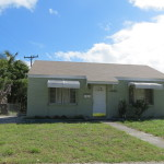 1.12 - 5006 Pinewood Avenue, West Palm Beach