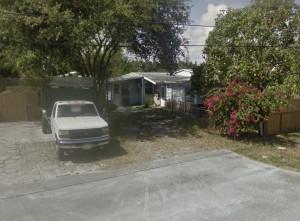 1.13 - 2864 Alabama Street, West Palm Beach