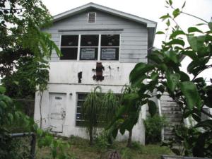 1.18 - 2619 HIAWATHA AVENUE, WESTGATE ($171,000 MORTGAGE IN 2005)